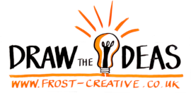 Frost Creative Consultancy